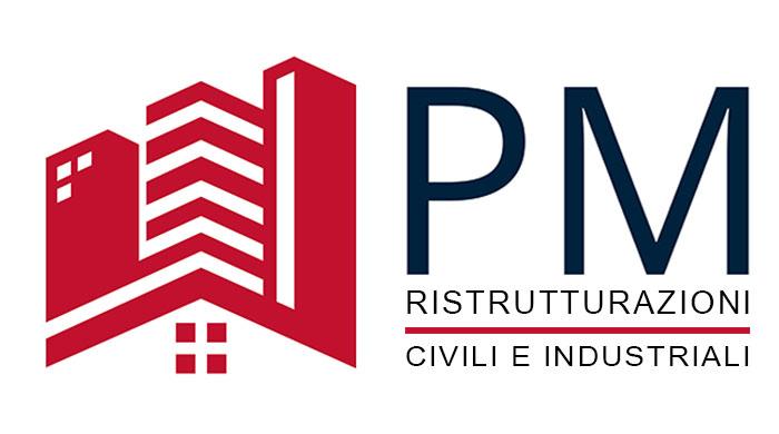PM Ristrutturazioni Bologna