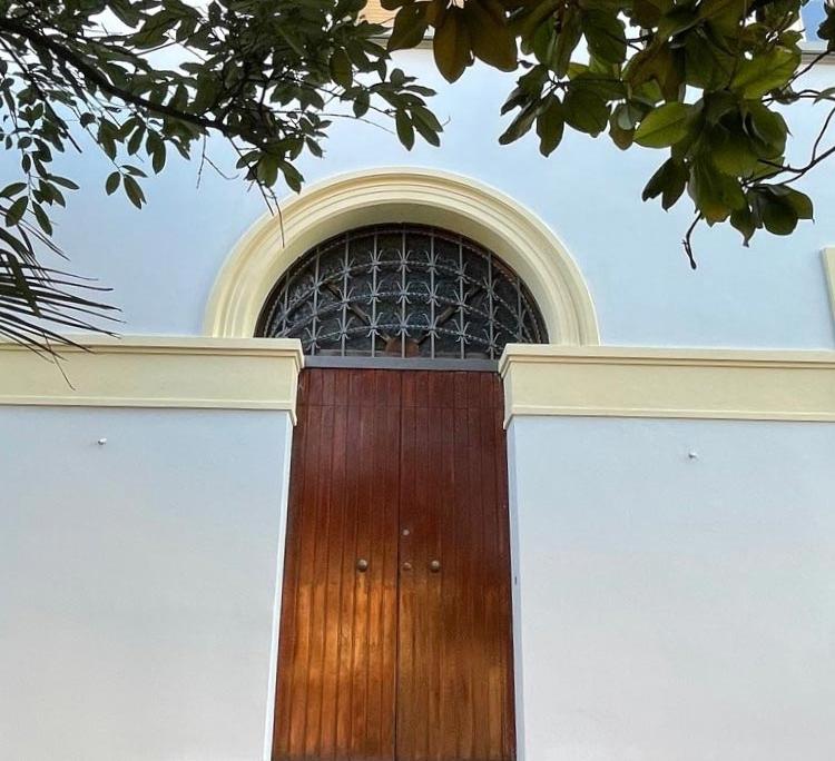particolare-rifacimento-ingresso-villetta-post1